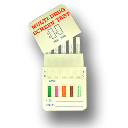 pass urine drug test tips